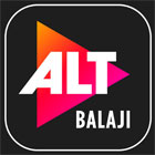 alt balaji coupons