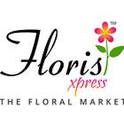 florist xpress coupons