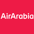 airarabia coupons