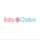 Babychakra Coupons
