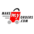 makemyorders coupons