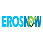erosnow coupons