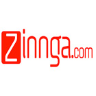 zinnga coupons