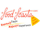 food feasta coupons