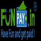 funpay coupons