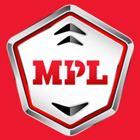 mpl coupons