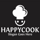 happy cook coupons