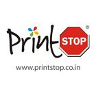 PrintStop Coupons