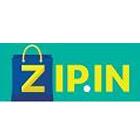 zip coupons