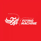 flying machine coupons