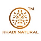 Khadi Natural Coupons
