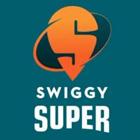 swiggy super membership subscription offer