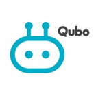 quboworld coupons