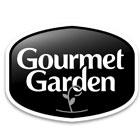 gourmet garden coupons
