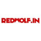 redwolf coupons