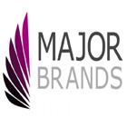 major brands coupons