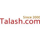 talash coupons