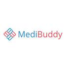 medibuddy coupons