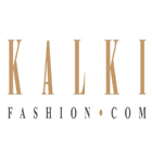 kalkifashion coupons
