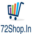72shop coupons