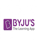 byju's coupons