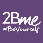 2bme coupons