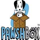pawsh box coupons