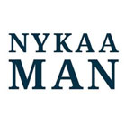 nykaaman coupons