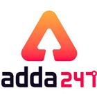adda247 coupons
