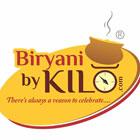 biryani by kilo coupons