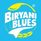 biryani blues coupons