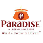 paradise food court coupons