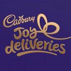 cadbury gifting coupons