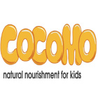 cocomo coupons