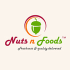 nutsnfoods dry fruits coupons