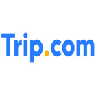 ctrip coupons