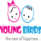 young birds coupons