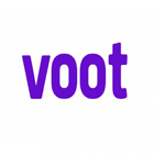 voot subscription offers