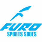 furo sports coupons