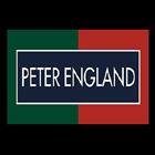 peter england offers