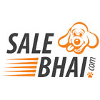 salebhai coupons