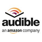 audible promo codes & offers