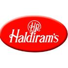 haldirams coupons