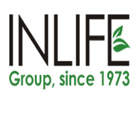 inlife healthcare coupons