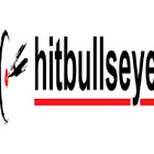hitbullseye coupons