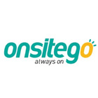 OnsiteGo Coupons