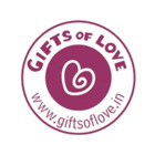 gifts of love coupons
