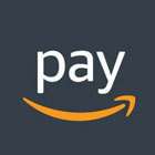 amazon pay signup offers