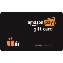 free amazon gift card coupon code