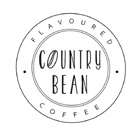 country bean coupons